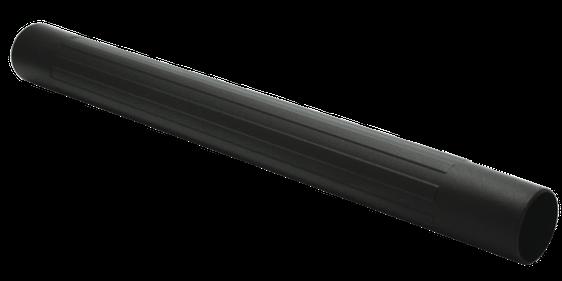 30AI26 45 - 30AI26 Трубка для пылесоса диам. 45 мм