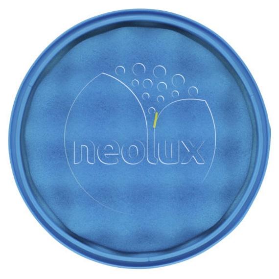 fsm15 1 1 - FSM-15 NEOLUX Фильтр для пылесоса SAMSUNG (ориг код DJ63-01467A)