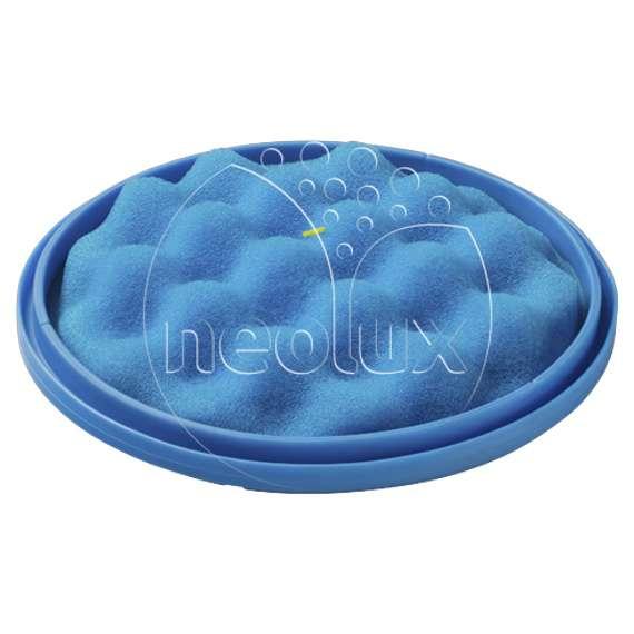 fsm15 3 1 - FSM-15 NEOLUX Фильтр для пылесоса SAMSUNG (ориг код DJ63-01467A)