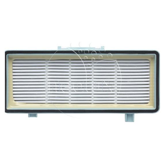 hlg71 4 1 - HLG-71_NEOLUX HEPA-фильтр  для  LG (уп. 1 шт.) (ориг код ADQ68101904)