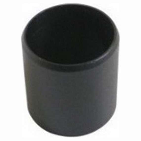 iIRYBRQ8Ur 1 1 - 0 Переходник для трубок и насадок пылесосов 32-35мм