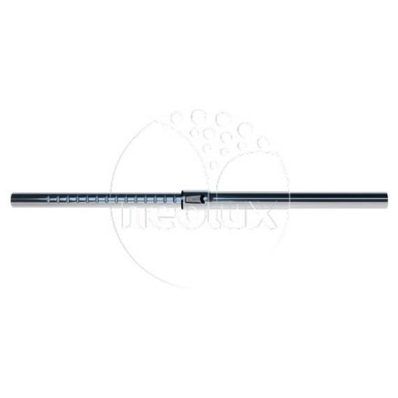 thumb 210 product big - Трубка телескопическая NT-32_Neolux металл-хром. диаметр 32 мм для пылесоса
