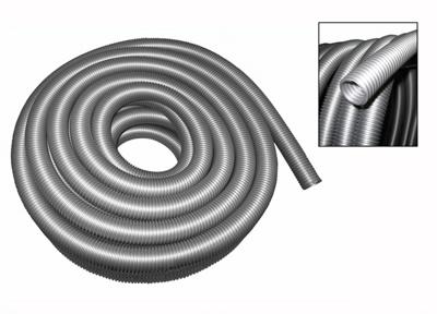 uea2Dz0MIU 1 1 - SS 83AB Шланг для пылесоса 32 мм любой длины (цена за 1 метр)