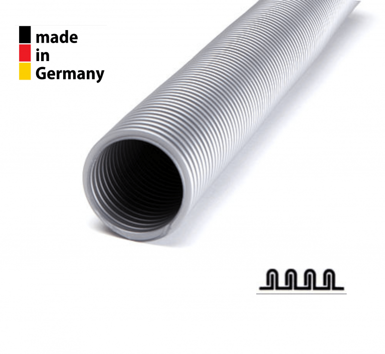шланг для пылесоса VSM-S01, 40 мм