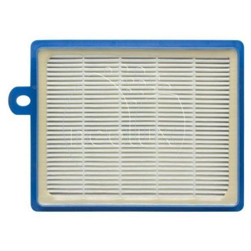 hel03 2 1 500x500 - HEL-03 HEPA-фильтр для пылесоса ELECTROLUX / PHILIPS (Код оригинального фильтра EFH12W/FC8038)