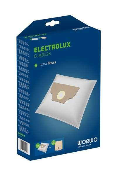 njI4jFhRF9 1 - ELMB 02 K Комплект пылесборников (ELECTROLUX E44)